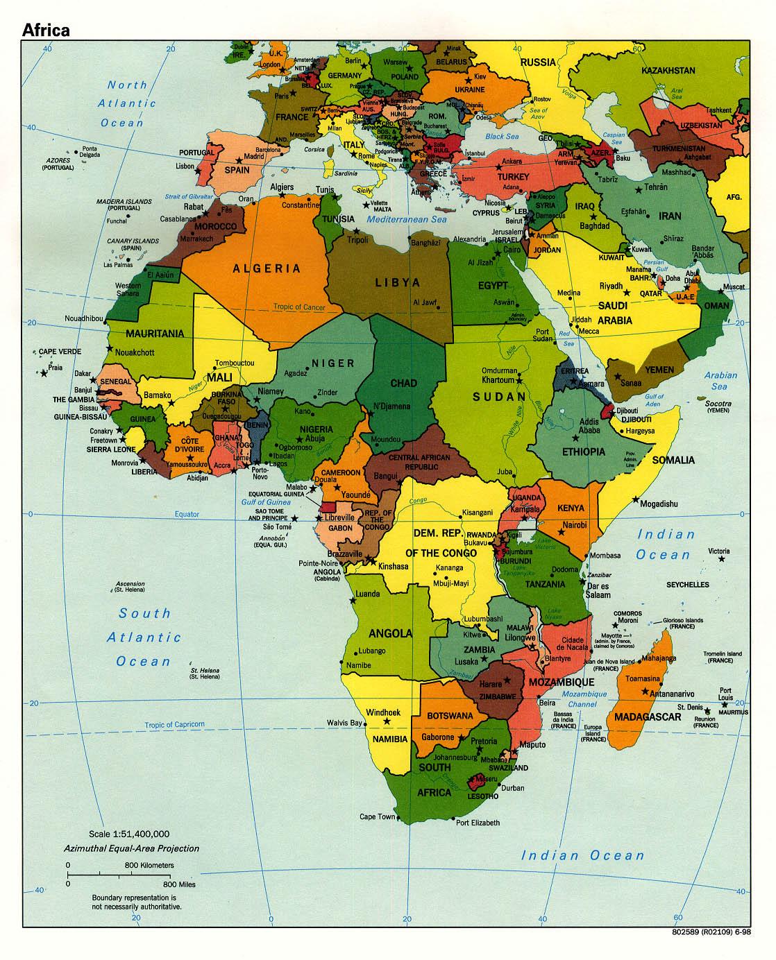 http://johan.lemarchand.free.fr/cartes/afrique/africa02.jpg