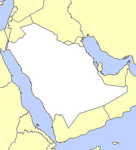Geo الخرائط الصماء