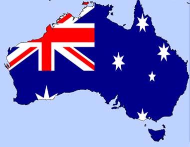 australie04