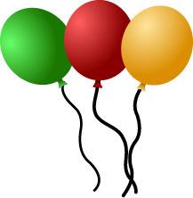 [Image: ballons.jpg]